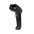 Cканер штрих-кодов IDZOR 2200 2D сканер (проводной) / ID2200-2D / COM (RS-232)
